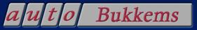 Auto Bukkems Asten