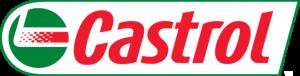 File_Castrol_logo2000